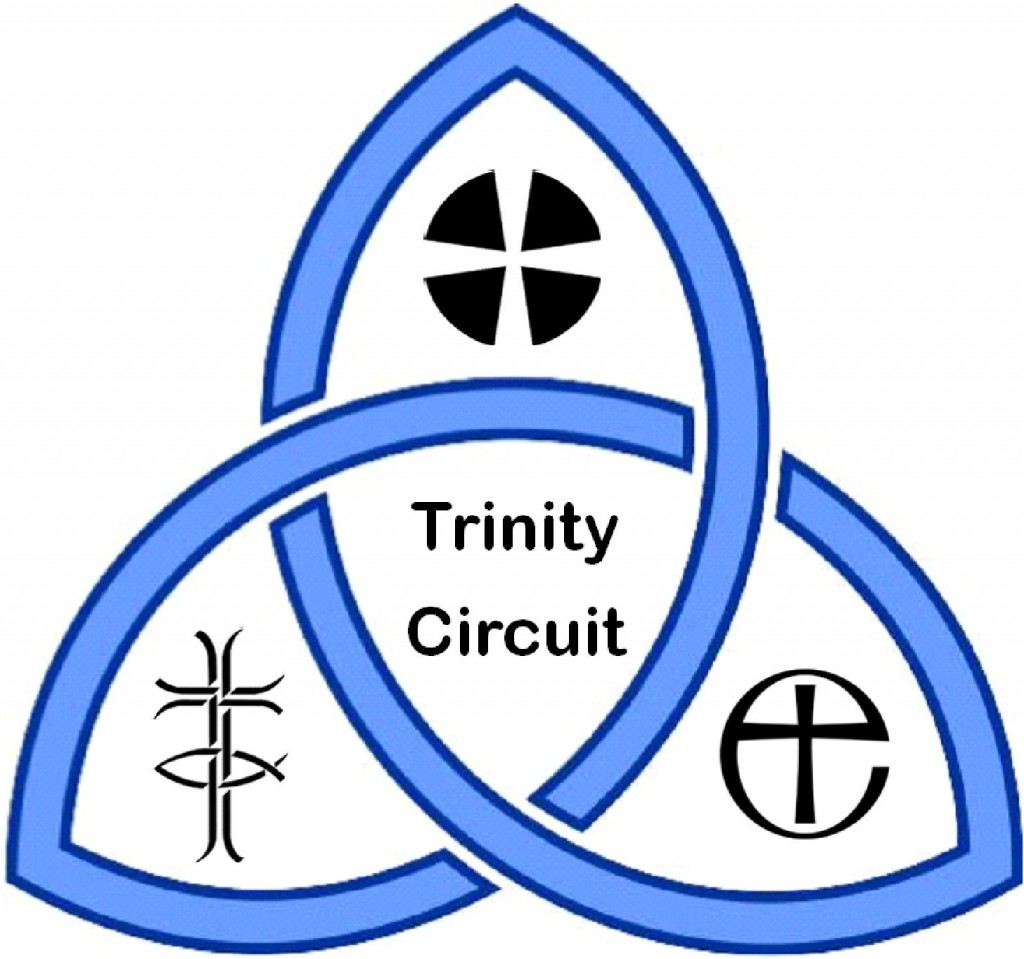 Trinity methodist circuit methodist churches in nottinghamshire welcome to the website of the trinity methodist circuit we are methodist churches and joint churches in and around worksop and retford covering an area biocorpaavc Image collections